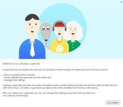 Chrome-Utilisateur-supervise-1