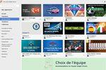 Chrome-Web-Store-G+