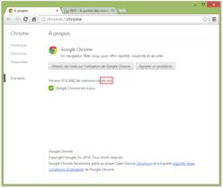 Chrome-Windows-64-bits