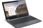 Chromebook_Acer_C7.GNT_b
