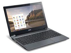 Chromebook_Acer_C7-GNT_b