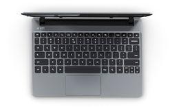 Chromebook_Acer_C7-GNT_c