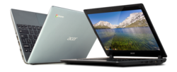 Chromebook_Acer_C7-GNT