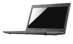 Chromebook Cromia 761 - 2