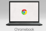 Chromebook.GNT