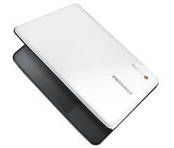 Chromebook-Samsung-2