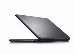 Chromebook Samsung Série 5 - 2