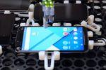 Voici comment Google teste le Lag sur les smartphones