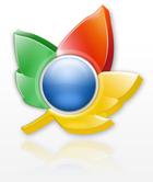 ChromePlus : un nouveau navigateur pour surfer sur le net