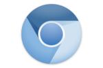 Chromium-logo