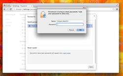 Chromium-Mac-mot-passe-principal-accces-gestionnaire