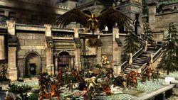 Les Chronicles de Narnia Le Prince Caspian   Image 1
