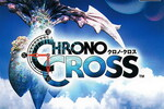 Chrono Cross - jaquette PlayStation Japon