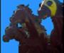 Chrono Galop : anticiper les performances des chevaux au PMU