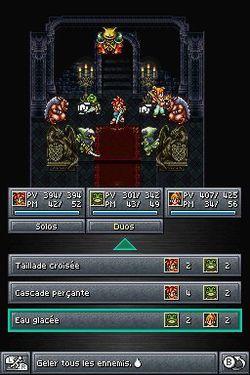 Chrono Trigger   11