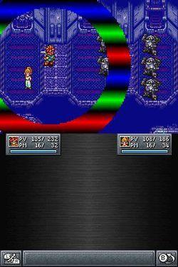 Chrono Trigger   23