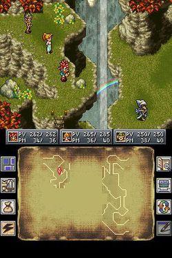 Chrono Trigger   24