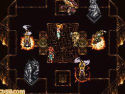 Chrono Trigger DS   contenu additionnel   2