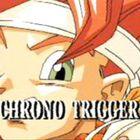 Chrono Trigger : premier trailer