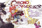 Chrono Trigger recréé avec l'Unreal Engine 4 : vidéo et images