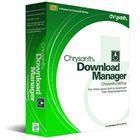 Chrysanth Download Manager : télécharger rapidement vos fichiers