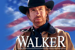 chuck-norris-walker-texas-ranger