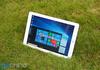 Chuwi Hi12 : la tablette sous Windows 10 et écran QHD en promotion