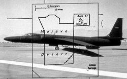 CIA zone 51 (2)