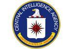 Le gouvernement américain a espionné des journalistes Allemands bien avant l'affaire Snowden