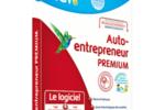 Ciel Auto-entrepreneur Premium : la comptabilité pour les chefs d'entreprise