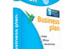 Ciel Business Plan : faire l'évaluation de ses besoins financiers