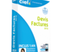Ciel Devis Factures 2012 : faire des devis ou une facture en un instant