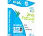 Ciel Devis Factures 2011 : éditer des factures ou des devis