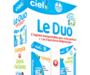 Ciel Le Duo 2011 : une suite bureautique pour la comptabilité d'entreprise