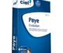 Ciel Paye Evolution 2013 : réaliser des fiches de paye rapidement