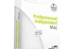 Ciel Professionnel Indépendant Mac : la gestion d'entreprise sur vos PC Mac
