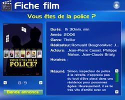 cinema_fiche