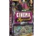 Cinema Tycoon 2 : gérer votre salle de cinéma