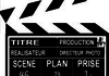 Cinéma : hausse de la fréquentation en salles