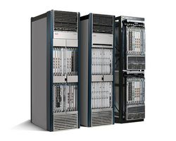 Cisco CRS3 routeur NGN