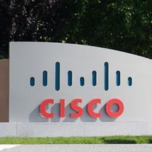 Cisco logo pro