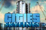 Cities Skylines - vignette