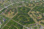 Cities XL - Image 10