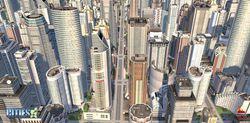 Cities XL - Image 11