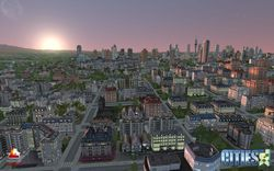 Cities XL - Image 8