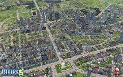 Cities XL - Image 9