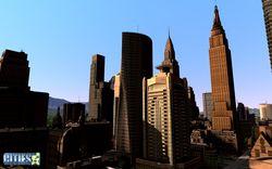 CITIESXL_03