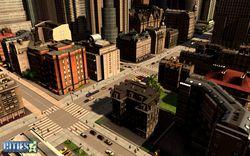 CITIESXL_04