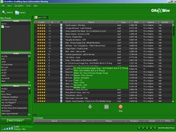CitrixWire-screenshot[1]
