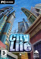 City Life : construire la ville du prochain millénaire